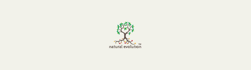 Origin Natural Living
