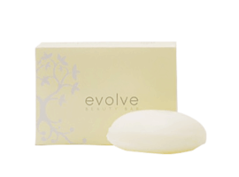 Evolve Beauty Bar